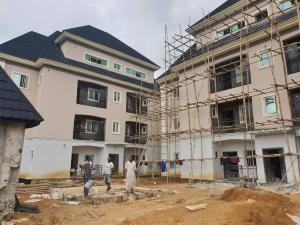 2 bedroom Blocks of Flats House for rent main street 2 plot 4 Eneka road rumunduru PH Eneka Port Harcourt Rivers