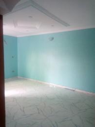 2 bedroom Flat / Apartment for rent Beside Mutual Alpha Court Iponri Surulere Lagos