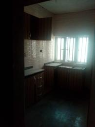 2 bedroom Flat / Apartment for rent Behind Mutual Alpha Court Estate  Iponri Surulere Lagos