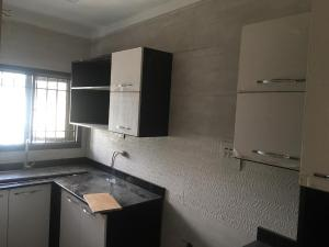 2 bedroom Flat / Apartment for rent Within an Estate Adeniyi Jones Ikeja Lagos