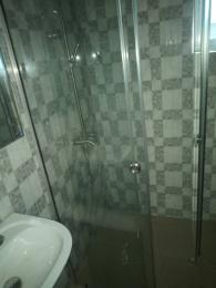 2 bedroom Flat / Apartment for rent Off Odo Olowu Street  Ijesha Surulere Lagos