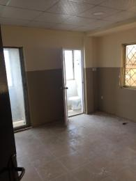 2 bedroom Flat / Apartment for rent Taoridi Street Bode Thomas Surulere Lagos