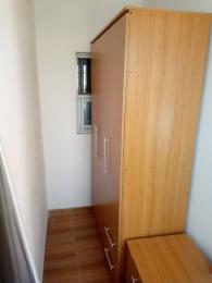 2 bedroom Flat / Apartment for rent Beside Bethel Estate  Iponri Surulere Lagos