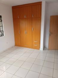 Flat / Apartment for sale Lagos Homes Iponri LSDPC Estate  Iponri Surulere Lagos