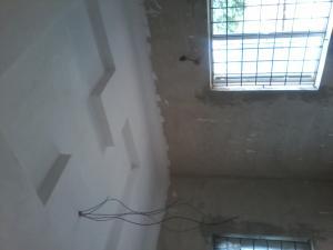 2 bedroom Flat / Apartment for rent New Oko oba Oko oba Agege Lagos