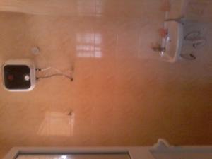 2 bedroom Blocks of Flats House for rent New Oko oba Oko oba Agege Lagos