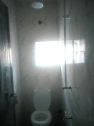 2 bedroom Flat / Apartment for rent Ajose Street Mende Maryland Lagos