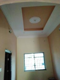 2 bedroom Flat / Apartment for rent Canal Estate off Okota Road Isolo Lagos