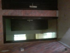 2 bedroom Blocks of Flats House for rent Walking distance from fagba  Fagba Agege Lagos