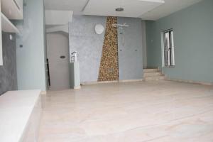2 bedroom Terraced Duplex House for sale Ruxton Street Gerard road Ikoyi Lagos