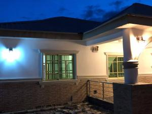 3 bedroom Detached Bungalow House for sale Gaduwa estate Gaduwa Abuja