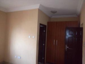 3 bedroom House for rent Wakati Adura River valley estate Ojodu Lagos