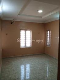 3 bedroom Flat / Apartment for rent Airport Hill View Layout, Thinkers Corner    Enugu Enugu