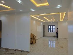 3 bedroom Flat / Apartment for rent Iwelle Street, Off Adeyeye Street Millenuim/UPS Gbagada Lagos