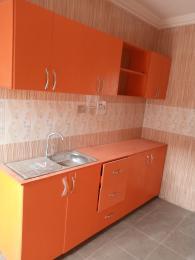3 bedroom Flat / Apartment for rent Peace estate, baruwa inside, ipaja Lagos Baruwa Ipaja Lagos