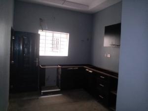 3 bedroom Flat / Apartment for rent Adekunle Yaba Adekunle Yaba Lagos