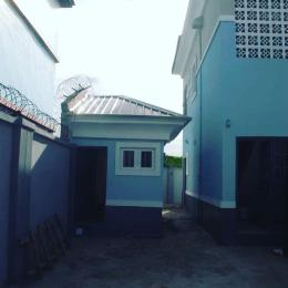 3 bedroom Flat / Apartment for rent TOP RANK college area  Akala Express Ibadan Oyo