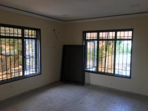 3 bedroom Flat / Apartment for rent Within an Estate Adeniyi Jones Ikeja Lagos
