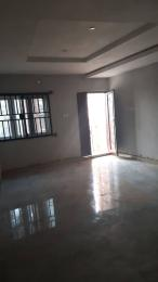 3 bedroom Flat / Apartment for rent Alara Street  Sabo Yaba Lagos
