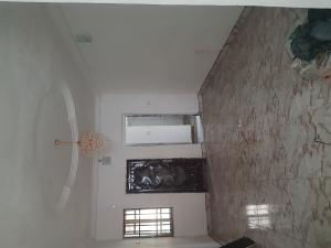 3 bedroom Flat / Apartment for rent Anjorin Street off Cole Street Via Olufemi Street  Ogunlana Surulere Lagos