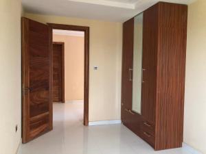 3 bedroom Flat / Apartment for rent Ikate elegunshi Ikate Lekki Lagos