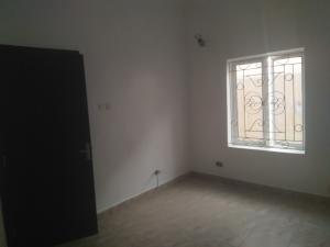 3 bedroom Flat / Apartment for rent Elegunshi estate  Ikate Lekki Lagos