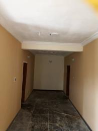 3 bedroom Flat / Apartment for rent Off Hospital Road by Gtbank Ifako-gbagada Gbagada Lagos