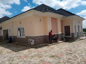 4 bedroom House for sale Akilapa estate Idishin Ibadan Oyo