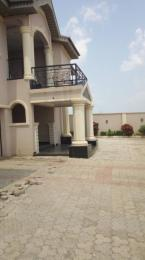 4 bedroom House for rent OYHS Bashorun estate,Opposite Kolapo Ishola estate Akobo Ibadan Oyo