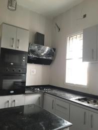 4 bedroom Terraced Duplex House for rent Carlton Gate Estate Akobo Ibadan Oyo