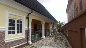 4 bedroom Detached Bungalow House for sale Eagle cement rd Eagle Island rumueme/Oroakwo Port Harcourt Rivers