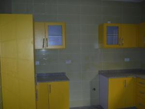 4 bedroom Flat / Apartment for rent - Ikeja GRA Ikeja Lagos