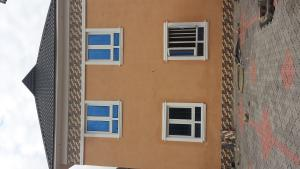 2 bedroom Flat / Apartment for rent Mobil Road, Ilaje Off Lekki-Epe Expressway Ajah Lagos