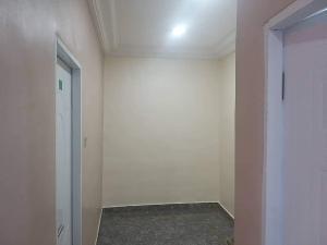 4 bedroom Detached Duplex House for sale Mende Maryland Lagos