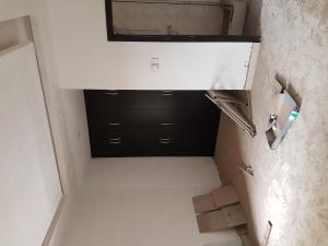 4 bedroom Semi Detached Duplex House for rent A serene environment off Oyekan Street Ogunlana Surulere Lagos