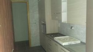 4 bedroom Terraced Duplex House for sale Ruxton Street Gerard road Ikoyi Lagos