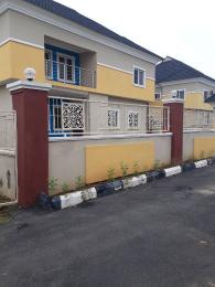 4 bedroom House for rent new bodija estate Bodija Ibadan Oyo