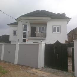 4 bedroom Duplex for rent new bodija estate Bodija Ibadan Oyo
