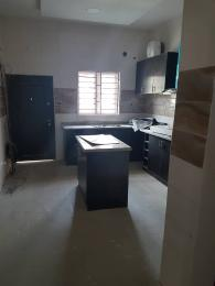 5 bedroom Detached Duplex House for sale INSIDE A PRIVATE ESTATE, OFF SHOPRITE ROAD,  Osapa london Lekki Lagos