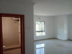 5 bedroom Flat / Apartment for sale UAC Crescent Jericho Ibadan Oyo