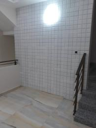 5 bedroom Terraced Duplex House for sale Lekki Phase 1 Lekki Lagos