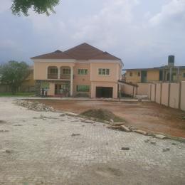 5 bedroom House for rent Idi-ishin/Jericho road,idi-ishin ibadan Idishin Ibadan Oyo - 0