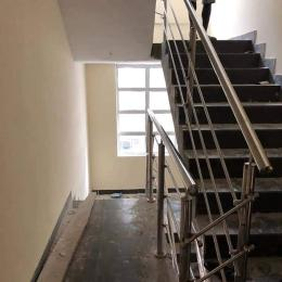 3 bedroom Flat / Apartment for sale Wempco road Ogba Lagos