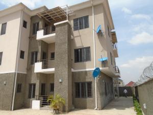3 bedroom Flat / Apartment for sale citec Jabi Abuja