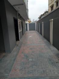 3 bedroom Flat / Apartment for sale Behind Ozone Cinema  Sabo Yaba Lagos