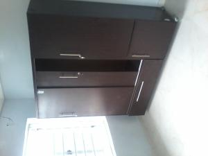 8 bedroom Blocks of Flats House for sale In an estate off college road  Ifako-ogba Ogba Lagos