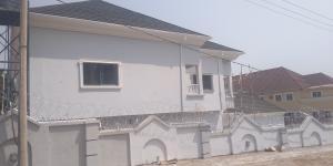 5 bedroom Detached Duplex House for rent Asokoro-Abuja. Asokoro Abuja