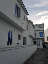 5 bedroom Detached Duplex House for sale Spring Bay Estate,  Ikate Lekki Lagos