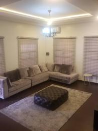 4 bedroom Detached Duplex House for sale 5 Street Estate Osapa london Lekki Lagos