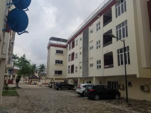 2 bedroom Flat / Apartment for sale Rev. Ogunniyi Street  Ikeja GRA Ikeja Lagos